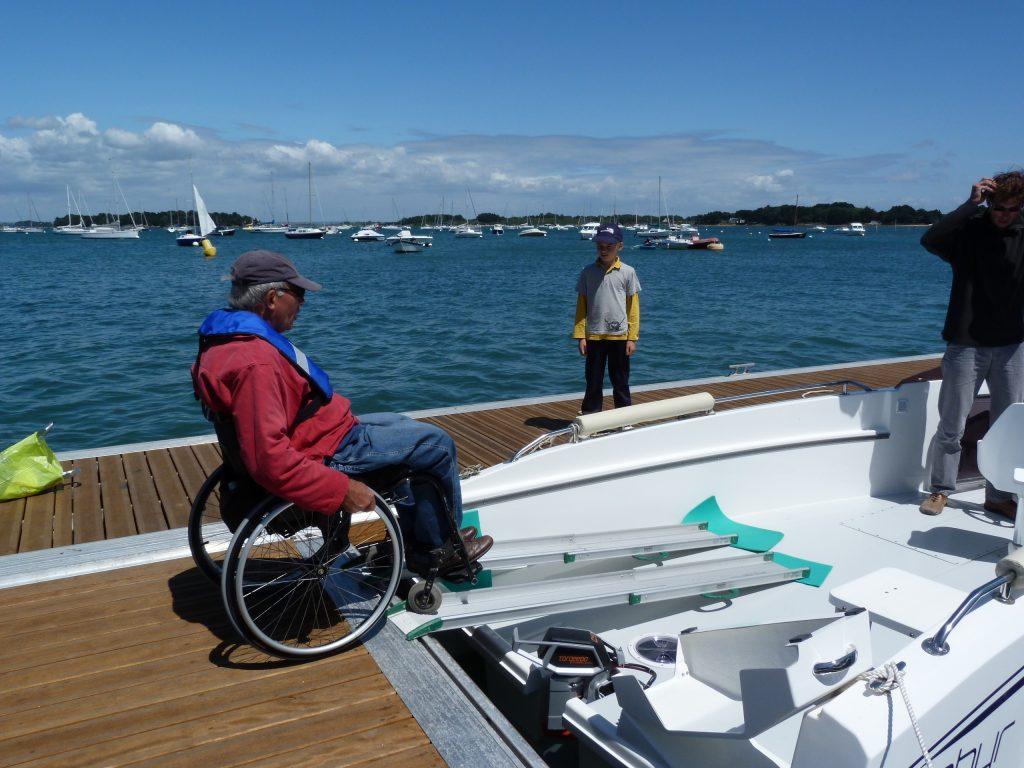 acces-fauteuil-roulant