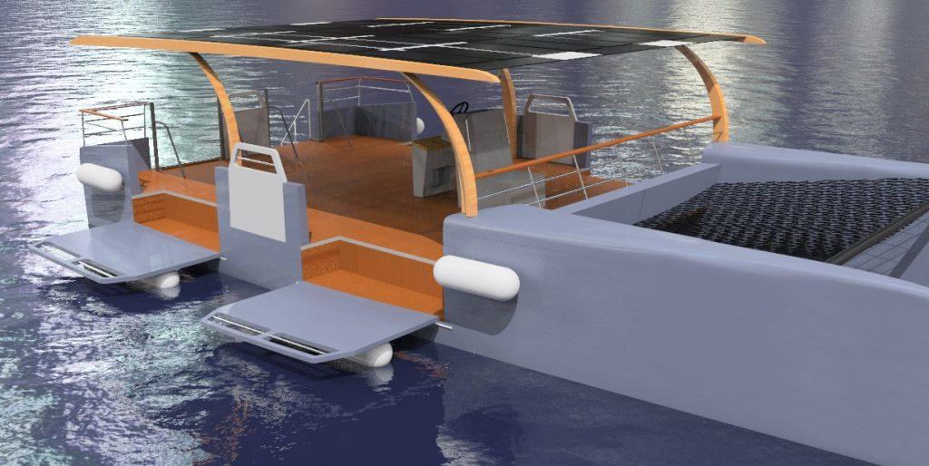 catamaran-HD4