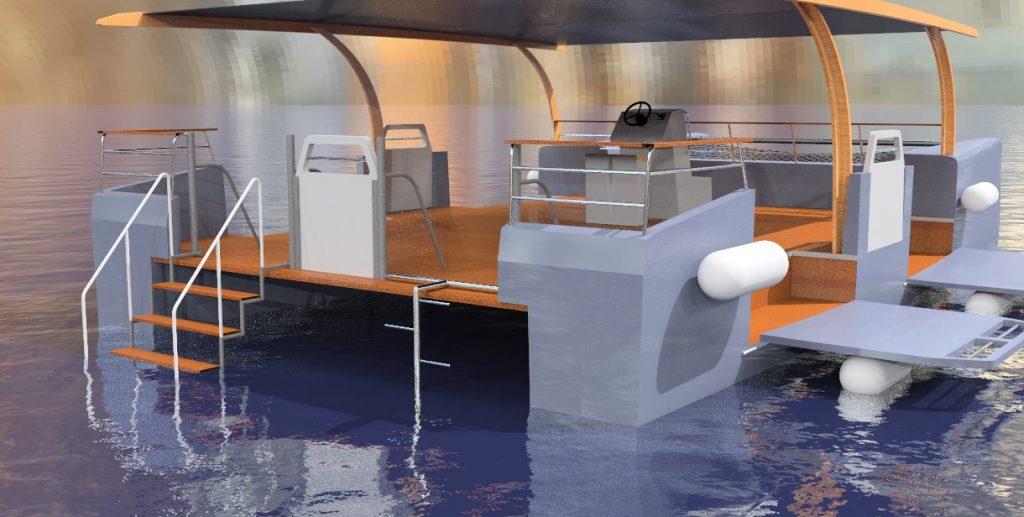 catamaran-HD5