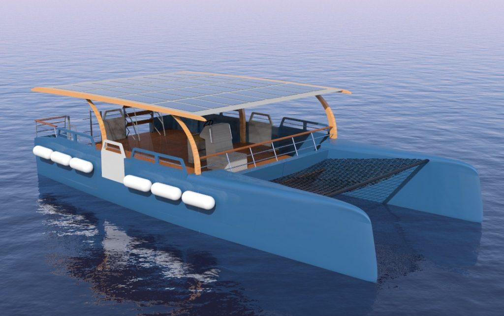 catamaran-HD6