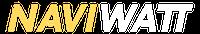 Naviwatt Logo