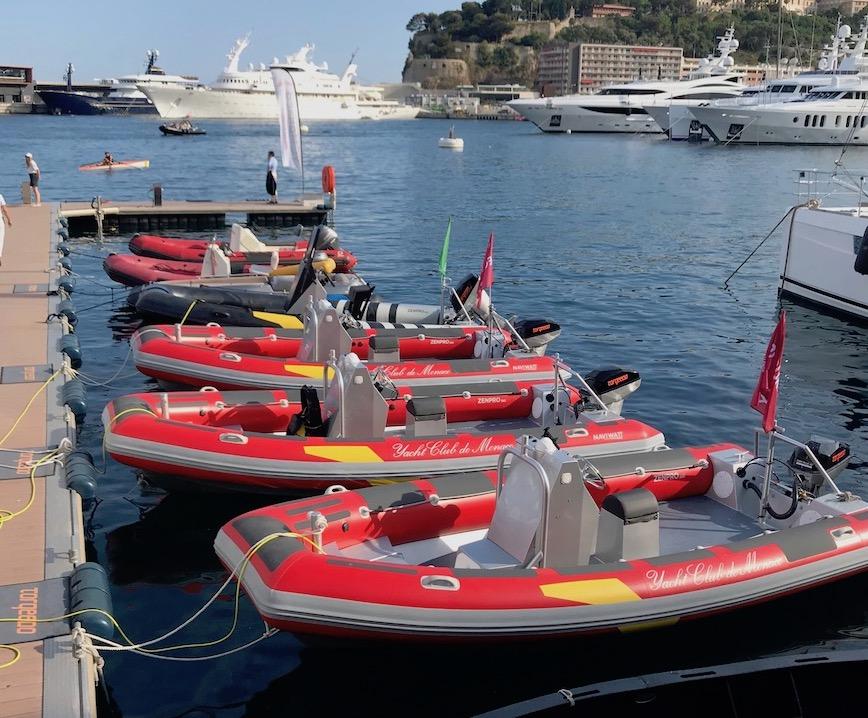 ZenPro_Monaco