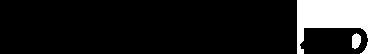BeePro
