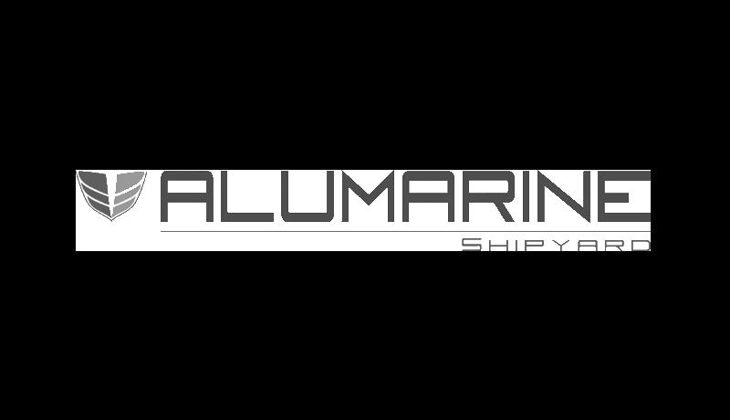 Alumarine