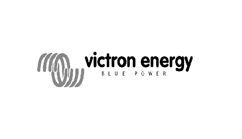 Victor energy